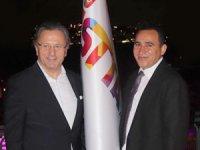 Dünya Turizm Profesyonelleri İstanbul'da buluşacak