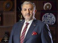 Türk Mutfağında her aşamada tariflerimizi korumalı tescillemeliyiz