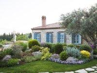 Kuzey Ege'nin ödüllü oteli İDA Blue