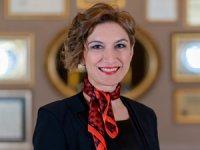 The Ritz-Carlton'da Zeynep Adıgüzel İş Geliştirme ve Gelirler Direktörü oldu