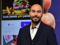 Online yemek siparişi, GetirYemek'le ilk kez Türkiye'nin 81 ilinde