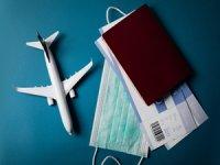 Tatil için biletini erken alan %40 tasarruf sağlıyor