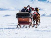 "Butik Kars-Erzurum Turu"" ile tarihe yolculuk"