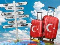 İç Turizme Odaklı Büyüme, Sürdürülebilir Turizmin Anahtarı Olacak