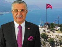 Kemer Antalya'nın gözde destinasyonu olacak
