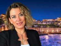 Absheron Hotel Group'ta önemli atama