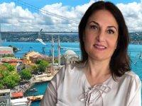 """Bentour Reisen'den muhteşem """"Şimdi İstanbul"""" kampanyası"""