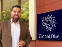 Global Blue, lider e-ticaret iade platformu Zigzag Global'i devraldı