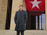 MICE Sektörünün Ankara Çıkarması