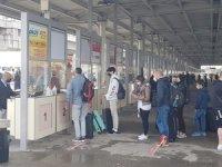 Akay Travel sezonun ilk Baltık müşterilerini karşıladı