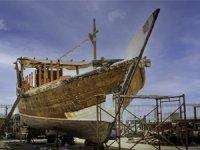 Katar, iddialı bir proje başlatıyor