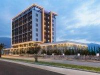 Türkiye'nin doğal güzelliklerini Wyndham Hotels & Resorts ile keşfedin