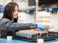 Rolls-Royce, Geleceğin Mühendislerini Teşvik Ediyor