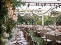 Swissôtel the Bosphorusİstanbul'da düğün organizasyonları