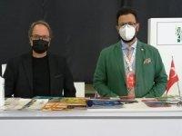 Pandemi'den Dolayı KKTC Turizminde Çok Ciddi Kayıplar Var!