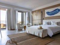 METT Hotel & Beach Resort Bodrum açılıyor
