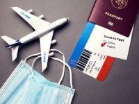 Turizmde seyahat iştahı arttı