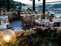 İstanbul'un gastronomi dünyası ve gece hayatında ezberler bozulacak