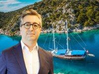 Tekne Tutkunları Anlık Olarak Teknelerin Müsaitlik Durumunu Öğrenebilecek