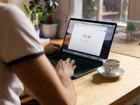 Dijital medya yatırımlarının yüzde 70'i mobile yapılıyor