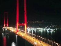 İstanbul'a gelenİlk çeyrek turist sayısı verileriyayımlandı