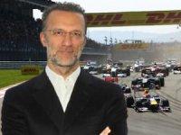 FORMULA TM 1 TURKISH Grand Prix İçin Yeni Takvim Çalışmaları Başladı