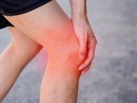 Bacaklarınızda ağrı varsa dikkat