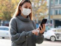 Uber'den Aşı olmaya giden herkese ücretsiz yolculuk