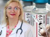 TÜSAD Normale dönüşün aşıyla mümkün olduna dikkat çekti