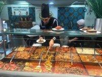 Restoranlarda sulu yemeklere ilgi arttı