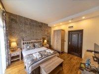 Köy sessizliğinde, ev sıcaklığında Assos Sunaba Kasrı Otel
