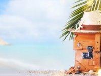 Tatil Mağduru Olmayın