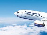 SunExpress ile karantinasız Almanya uçuşları başlıyor