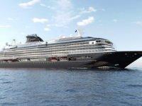 MSC Group,Yeni Lüks Gemi Markası Explora Journeys'i Duyurdu