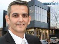 Moonline Travel, Serhad Öktem'e emanet