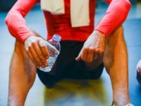 Spor yaparken dikkat edilmesi gereken 8 altın kural