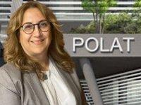İbrahim Polat Holding Yönetiminde Bayrak Değişimi
