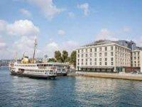 Shangri- La Bosphorus, Istanbul'da Üst Düzey Atamalar