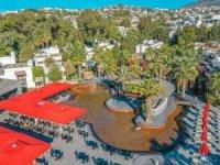 Very Chic Hotel, Dijital ve Temassız Tatil Seçeneği Sunuyor