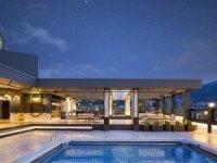 Almira Hotel, Yeni Sezona Yeniliklerle Merhaba Diyor