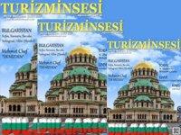 Turizmin Sesi Ağustos 2021 30'uncu Sayısı Yayında