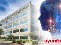 Türkiye Dijital Vergi Dairesi kuruluyor,Yapay zekalı Dijital Vergi Asistanları geliyor