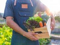 Sürdürebilir beslenme konusunda farkındalık yaratacak