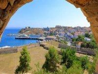 Bütçe dostu tatil için Avrupa'daki en iyi tercih Türk adaları