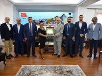 Yalova'da Sağlık Turizmi Çalıştayı Yapılacak