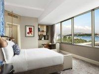 The Ritz-Carlton, İstanbul, 20. yılını kutluyor