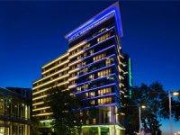 Delta Hotels by Marriott İstanbul Levent 1 Ekim'de Açılıyor