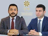 Azerbaycan Yatırım ve Kültür Zirvesi 27 – 29 Ekim'de Bakü'de Gerçekleşecek