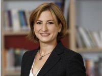 Akbank'a yeni Marka ve İletişim Başkanı