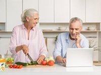 D Vitamini Eksikliği Hastalıklara Karşı Riski Arttırıyor